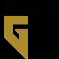 Gen.G Esports logo
