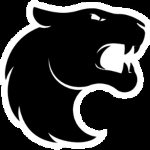 FURIA Academy-logo
