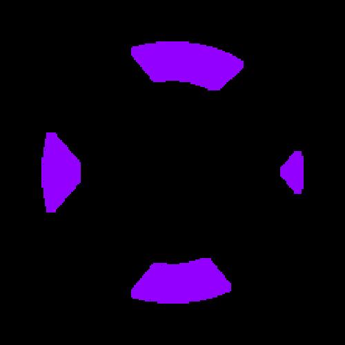 Vorax Academy-logo