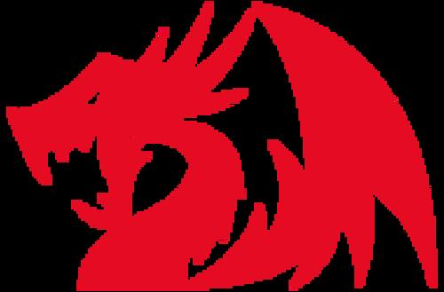 Redragon Academy