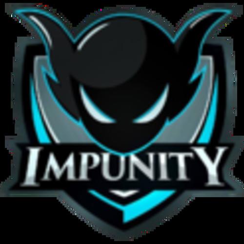 Impunity-logo