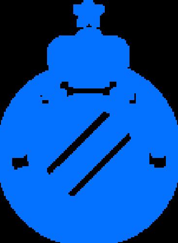 Club Brugge eSports