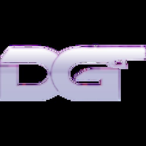 Team dGeneration