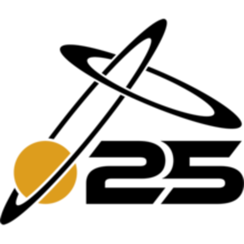 x25 Esports-logo