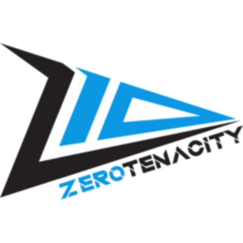 Z10 ESHARK-logo