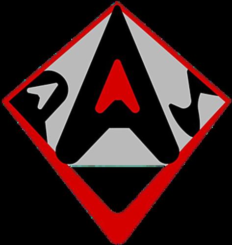 Penta Ace