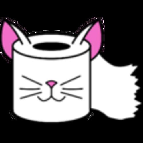 Zoos Gaming-logo