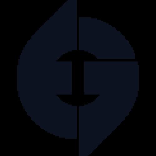 Evil Geniuses Prodigies-logo
