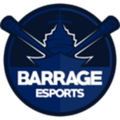 Barrage.NA-logo