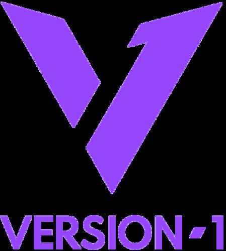 Version1