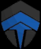 Chiefs Esports Club logo