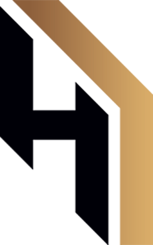 HYENAS Logo