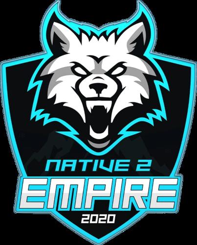 Native 2 Empire