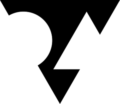 Cryptova