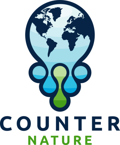 Counter Nature