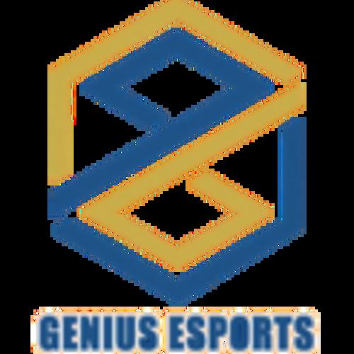 Genius Esports