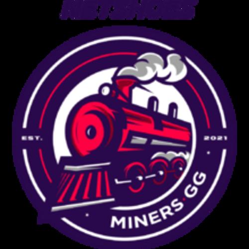 Netshoes Miners-logo