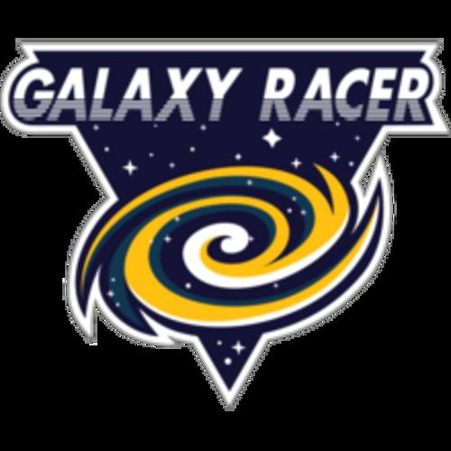 Galaxy Racer Esports EU-logo
