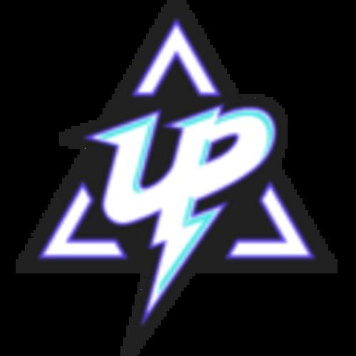 Ultra Prime Academy-logo