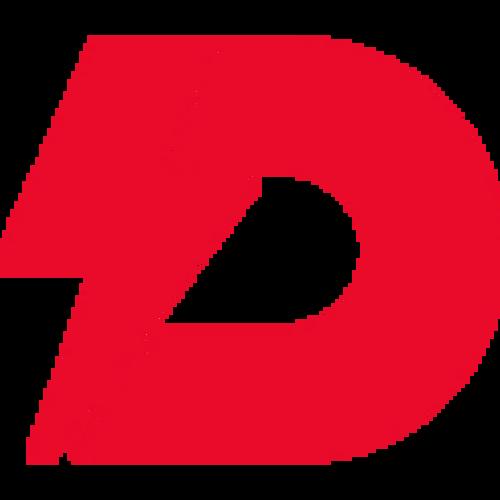 Dynamo Eclot-logo