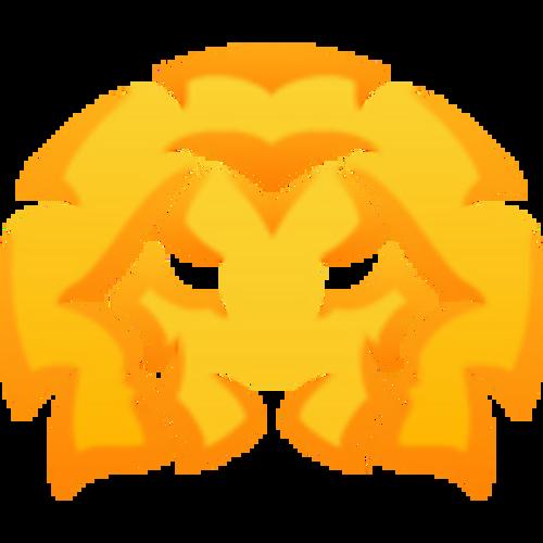 Black Star Gaming-logo