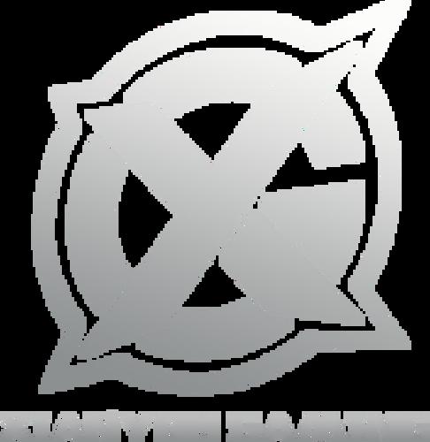Xianyou Gaming