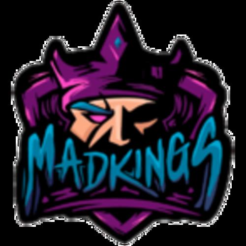 Mad Kings Esports