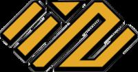 Northeption logo