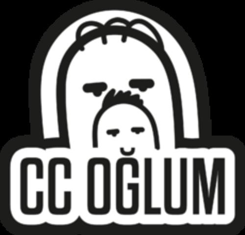 CC OGLUM
