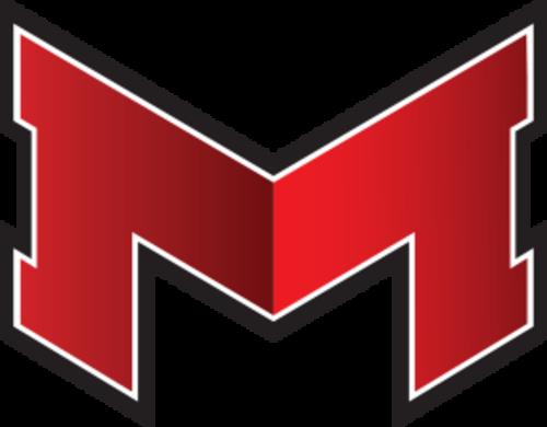 Maryville Esports