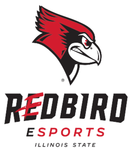 Redbird Esports