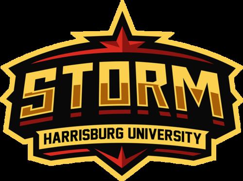 HU Storm