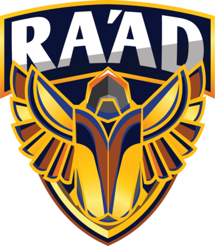 Team RA'AD