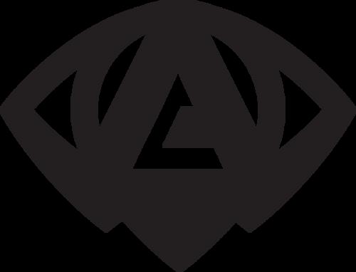 Anonymo Academy