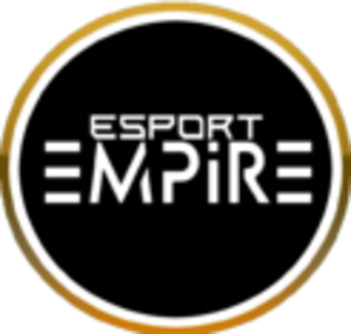 Esport Empire