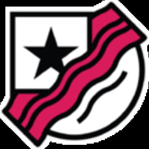 BaeconGG-logo