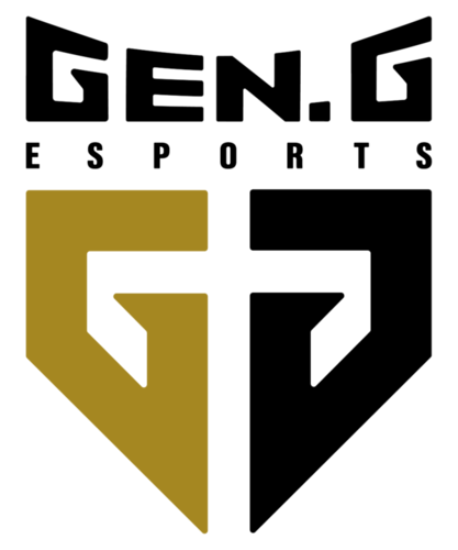 Gen.G esports