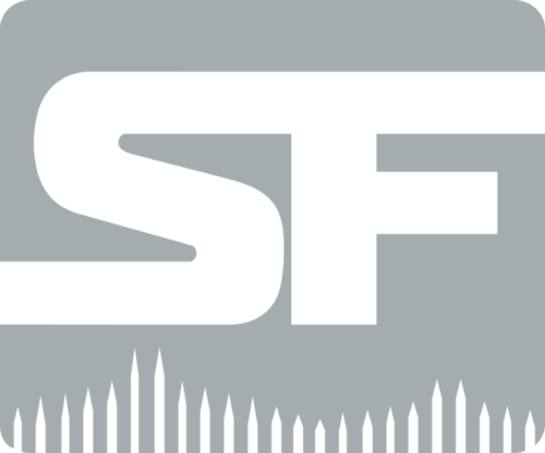 San Francisco Shock