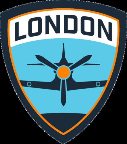 London Spitfire