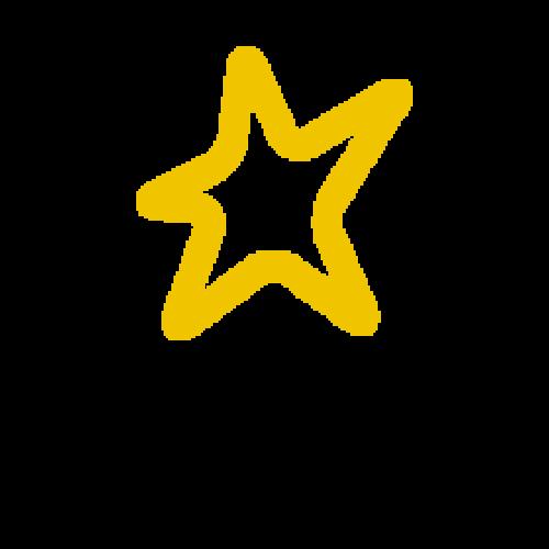 EURONICS Gaming-logo