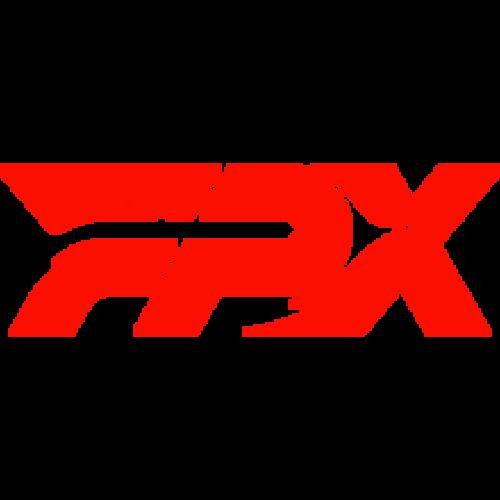 FunPlus Phoenix-logo