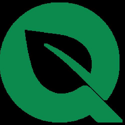 FlyQuest Academy-logo