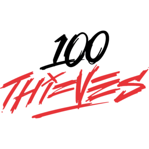 100 Thieves Academy