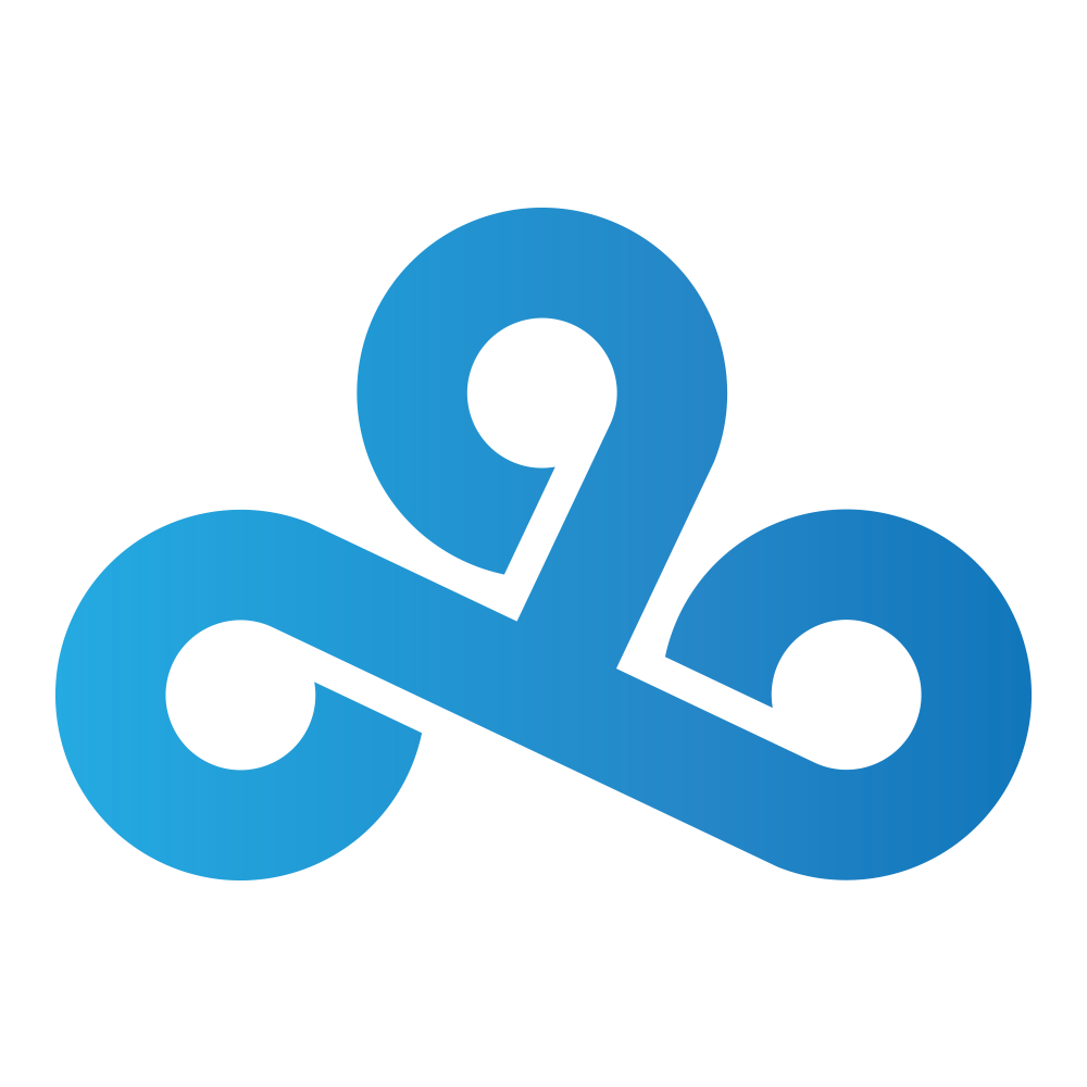 Cloud9 Academy-logo