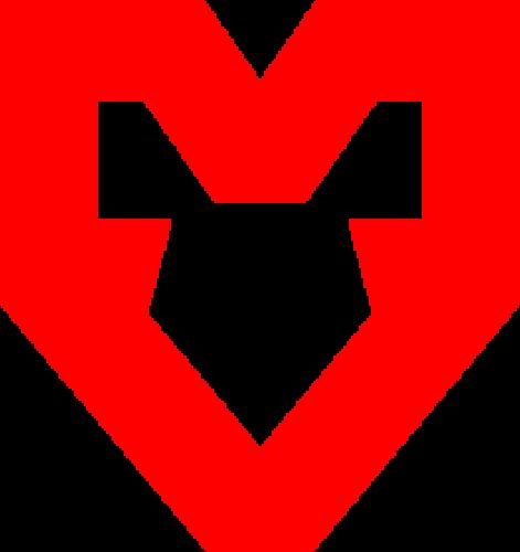 MOUZ-logo