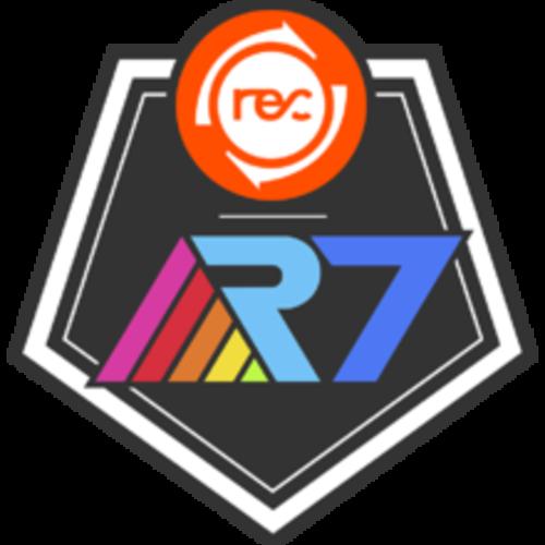 Rainbow7-logo