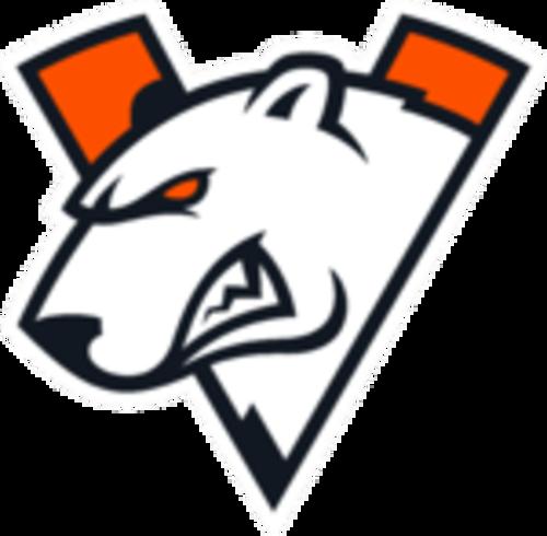 Virtus.pro logo