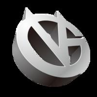 Vici Gaming logo