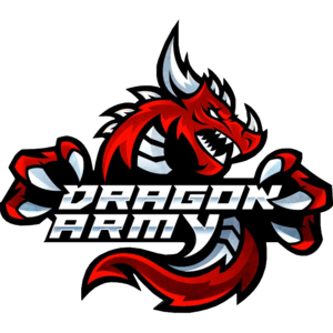 Dragon Army-logo