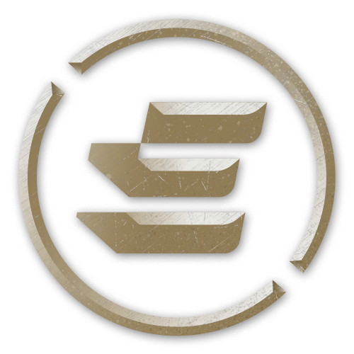 Elements Pro Gaming-logo